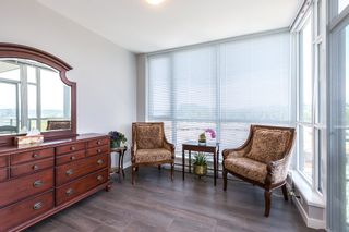 """Photo 10: 1011 271 FRANCIS Way in New Westminster: GlenBrooke North Condo for sale in """"PARKSIDE"""" : MLS®# R2085214"""
