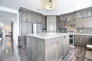 Photo 14: 123 Panton Landing NW in Calgary: Panorama Hills Detached for sale : MLS®# A1132739