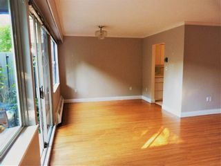 Photo 3: 502 235 KEITH ROAD in West Vancouver: Home for sale : MLS®# R2311032
