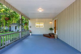 Photo 15: 2211 Steelhead Rd in : CR Campbell River North House for sale (Campbell River)  : MLS®# 884525