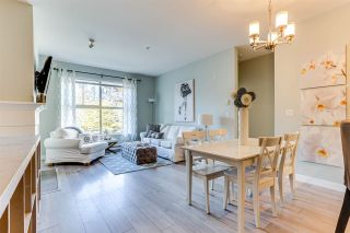 Photo 10: 214 2478 SHAUGHNESSY Street in Port Coquitlam: Central Pt Coquitlam Condo for sale : MLS®# R2513058