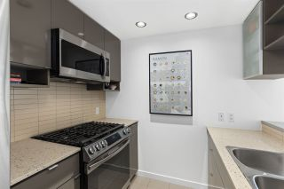 """Photo 10: 910 928 BEATTY Street in Vancouver: Yaletown Condo for sale in """"THE MAX"""" (Vancouver West)  : MLS®# R2541326"""