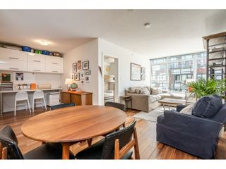 """Photo 12: 908 251 E 7TH Avenue in Vancouver: Mount Pleasant VE Condo for sale in """"District"""" (Vancouver East)  : MLS®# R2465561"""
