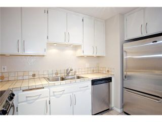 Photo 5: UNIVERSITY HEIGHTS Condo for sale : 2 bedrooms : 4345 Florida Street #3 in San Diego