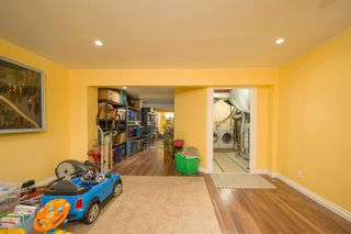 Photo 29: 607 140 Sagewood Boulevard SW: Airdrie Row/Townhouse for sale : MLS®# A1092113