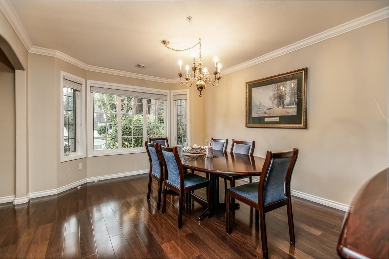 Photo 4: Photos: 5830 ALMA Street in Vancouver: Southlands House for sale (Vancouver West)  : MLS®# R2038570