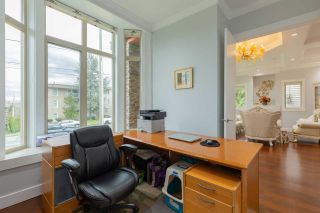 Photo 3: 622 COLBORNE Street in New Westminster: GlenBrooke North House for sale : MLS®# R2550426