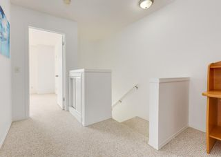 Photo 17: 311 Toscana Gardens NW in Calgary: Tuscany Row/Townhouse for sale : MLS®# A1133126