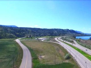 Photo 5: LOT A E DALLAS DRIVE in : Dallas Land Only for sale (Kamloops)  : MLS®# 138550
