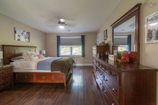 Photo 15: 197 Belle Drive in Meadowvale: 400-Annapolis County Residential for sale (Annapolis Valley)  : MLS®# 202120898
