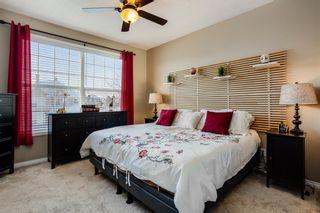 Photo 18: 9 Prestwick Estate Gate SE in Calgary: McKenzie Towne Semi Detached for sale : MLS®# A1066526