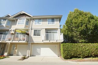 """Photo 2: 34 9088 JONES Road in Richmond: McLennan North Townhouse for sale in """"PAVILIONS"""" : MLS®# R2610018"""