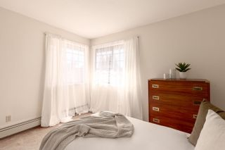 Photo 25: 3255 WALLACE Street in Vancouver: Dunbar House for sale (Vancouver West)  : MLS®# R2615329