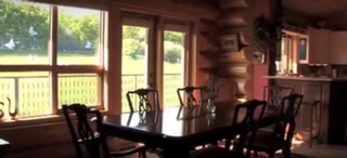 Photo 18: 183 Waterton Park in : Pincher Creek House for sale (Alberta)