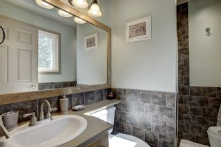 Photo 21: 20 1050 Cougar Creek Drive: Canmore Row/Townhouse for sale : MLS®# A1146328