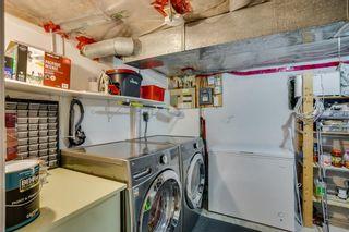 Photo 41: 631 12 Avenue NE in Calgary: Renfrew Detached for sale : MLS®# A1086823