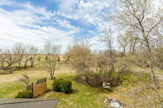 Photo 41: 472032 RR 233 S: Rural Wetaskiwin County House for sale : MLS®# E4231253