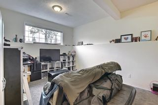 Photo 21: 46 Country Hills Rise NW in Calgary: Country Hills Detached for sale : MLS®# A1104442