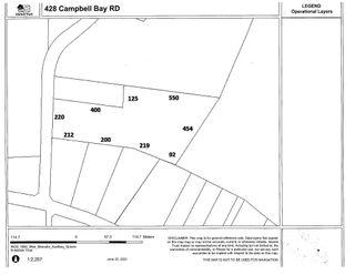 Photo 38: 428 CAMPBELL BAY Road: Mayne Island House for sale (Islands-Van. & Gulf)  : MLS®# R2596415
