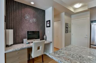"Photo 9: 105 6420 194 Street in Surrey: Clayton Condo for sale in ""Water Stone"" (Cloverdale)  : MLS®# R2072732"