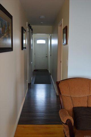Photo 19: 2859 11th Ave in : PA Port Alberni House for sale (Port Alberni)  : MLS®# 869144