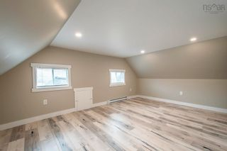 Photo 20: 497 East Chezzetcook Road in East Chezzetcook: 31-Lawrencetown, Lake Echo, Porters Lake Residential for sale (Halifax-Dartmouth)  : MLS®# 202123558