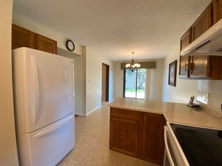 Photo 19: 18920 81A Avenue in Edmonton: Zone 20 House for sale : MLS®# E4265034