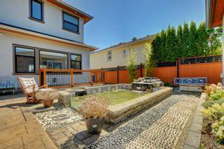 Photo 31: 2328 Dunlevy St in : OB Estevan House for sale (Oak Bay)  : MLS®# 886345
