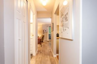 Photo 6: 3325 MOUNTAIN HIGHWAY in North Vancouver: Lynn Valley Townhouse for sale : MLS®# R2118635