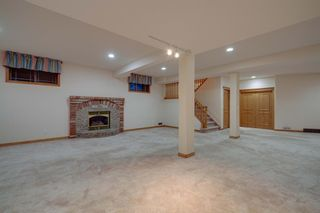 Photo 38: 143 Christie Park View SW in Calgary: Christie Park Detached for sale : MLS®# A1089049