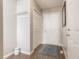 Photo 23: 133 COPPERFIELD Lane SE in Calgary: Copperfield Row/Townhouse for sale : MLS®# C4236105