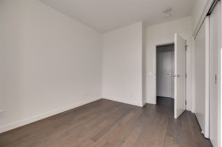 Photo 23: 4707 10310 102 Street in Edmonton: Zone 12 Condo for sale : MLS®# E4221008