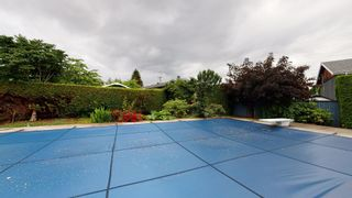 Photo 7: 40404 CHEAKAMUS Way in Squamish: Garibaldi Estates House for sale : MLS®# R2593809