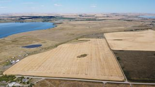 Photo 8: W4 R 24 Twp 23 Sec 20: Rural Wheatland County Land for sale : MLS®# A1094379