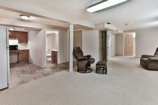 Photo 22: 1916 65 Street NE in Calgary: Pineridge House for sale : MLS®# C4177761