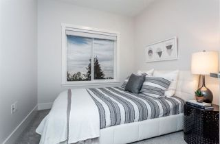 """Photo 7: 414 45562 AIRPORT Road in Chilliwack: Chilliwack E Young-Yale Condo for sale in """"THE ELLIOT"""" : MLS®# R2526003"""