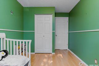 Photo 15: 247 Davies Road in Saskatoon: Silverwood Heights Residential for sale : MLS®# SK866077