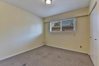 Photo 15: 2258 WARE Street in Abbotsford: Central Abbotsford House for sale : MLS®# R2584243