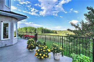 Photo 8: 140 WOODACRES Drive SW in Calgary: Woodbine Detached for sale : MLS®# A1024831