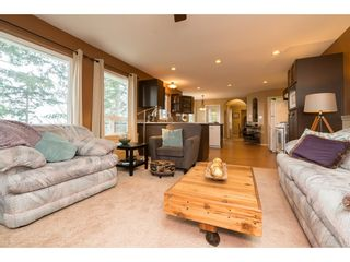 Photo 16: 35704 TIMBERLANE Drive in Abbotsford: Abbotsford East House for sale : MLS®# R2148897