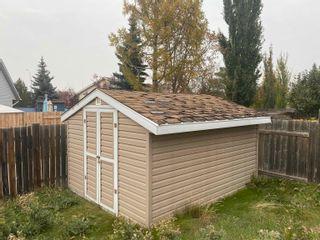 Photo 24: 18920 97 Avenue in Edmonton: Zone 20 House for sale : MLS®# E4265986