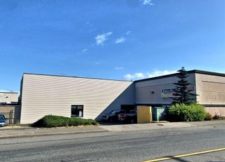 Photo 16: 904 Ironwood St in : CR Campbell River Central Mixed Use for sale (Campbell River)  : MLS®# 884628