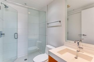 Photo 16: 547 222 Riverfront Avenue SW in Calgary: Chinatown Apartment for sale : MLS®# A1136653