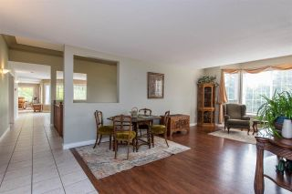 Photo 15: 1507 CLEARBROOK Road in Abbotsford: Poplar House for sale : MLS®# R2585146