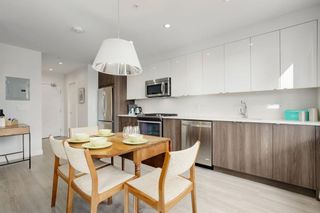 Photo 7: 204 1526 9 Avenue SE in Calgary: Inglewood Apartment for sale : MLS®# A1145735