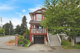 Photo 42: 172 202 31st St in : CV Courtenay City House for sale (Comox Valley)  : MLS®# 856580