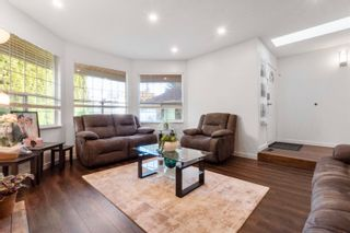 Photo 5: 9 PARKWOOD Place in Port Moody: Heritage Mountain House for sale : MLS®# R2620422