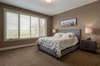 Photo 33: 47 Cranleigh Manor SE in Calgary: Cranston Detached for sale : MLS®# A1106663