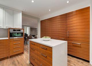 Photo 14: 4412 CORONATION Drive SW in Calgary: Britannia House for sale : MLS®# C4132058