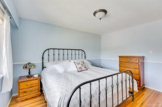 Photo 15: 4378 DARWIN Avenue in Burnaby: Burnaby Hospital House for sale (Burnaby South)  : MLS®# R2554506